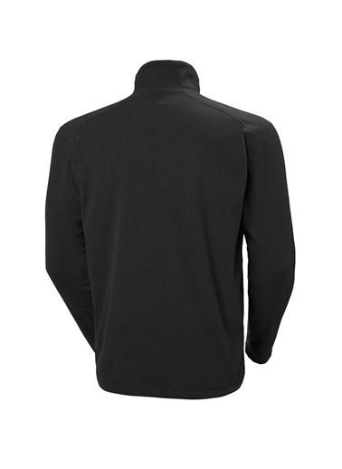 Helly Hansen Sweatshirt Siyah